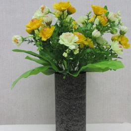 Dekorační váza